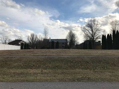 Elizabethtown Residential Lots & Land For Sale: 504 S Maple Street