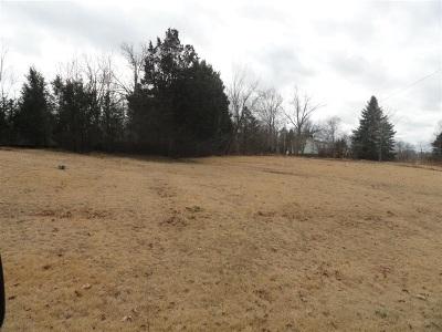 Elizabethtown Residential Lots & Land For Sale: Lot 50C Doe Run Drive