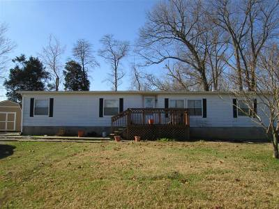 Elizabethtown Single Family Home For Sale: 79 Sheila Court