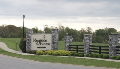 Elizabethtown Residential Lots & Land For Sale: 20 Low Country Court #Lot #20