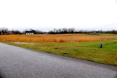 Radcliff  Residential Lots & Land For Sale: Lot 14 Turkey Foot Court