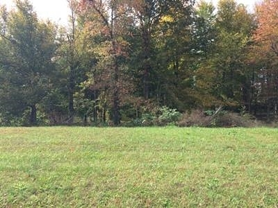 Elizabethtown Residential Lots & Land For Sale: Lot 19 Ray Street