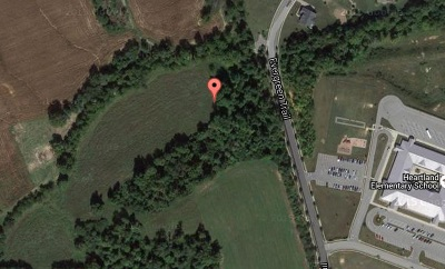 Elizabethtown Residential Lots & Land For Sale: Evergreen Trail