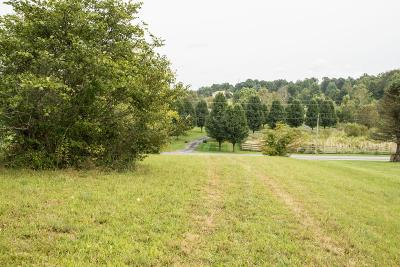 Elizabethtown Residential Lots & Land For Sale: Sportsman Lake Road