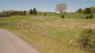 Elizabethtown Residential Lots & Land For Sale: Lot #22 Dartmore Court