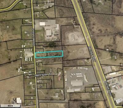 Elizabethtown Residential Lots & Land For Sale: 4688 S Wilson Road