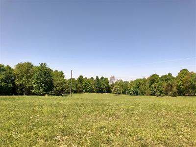 Residential Lots & Land For Sale: Lots 2&3 Plouvier Road