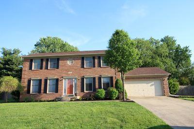 Elizabethtown Single Family Home For Sale: 410 S Maple