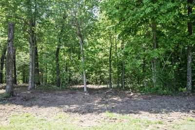 Elizabethtown Residential Lots & Land For Sale: 195 Tract 2 Hunt Road