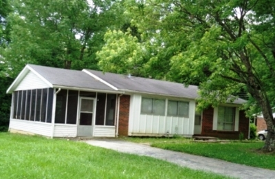 Campbellsville Single Family Home For Sale: 219 Candace Street