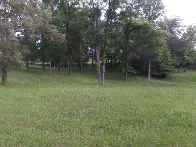 Elizabethtown Residential Lots & Land For Sale: 2539 Chatsworth Drive