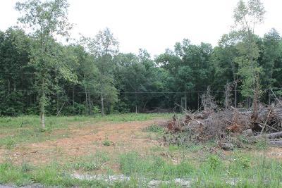 Elizabethtown Residential Lots & Land For Sale: 999 Hillcreek Drive