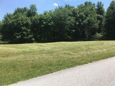 Elizabethtown Residential Lots & Land For Sale: Winning Colors Boulevard #Country