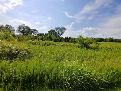 Elizabethtown Residential Lots & Land For Sale: Red Mill Road