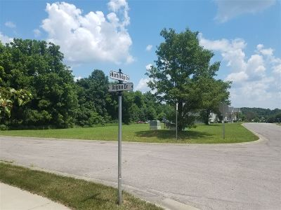 Elizabethtown Commercial For Sale: Lot 28 Northridge Drive