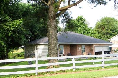 Elizabethtown Single Family Home For Sale: 402 Kentucky Drive