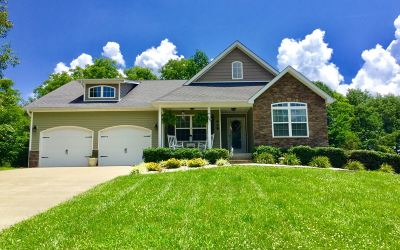 Rineyville Single Family Home For Sale: 448 Jenkins Road