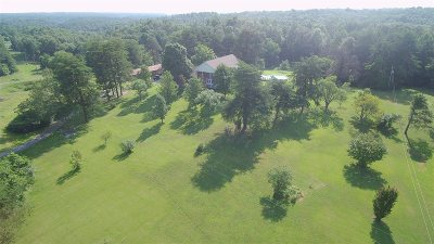 Hardin County Single Family Home For Sale: 622 Hillcreek Drive #304 N Mu