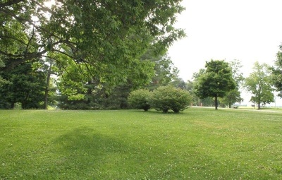 Vine Grove Residential Lots & Land For Sale: 1000 Otter Creek Road