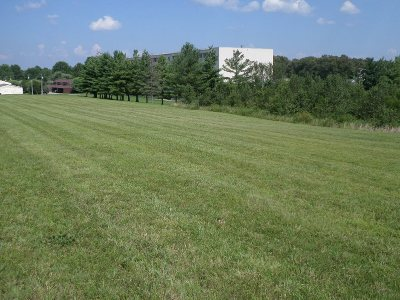 Radcliff Residential Lots & Land For Sale: E Lincoln Trail Boulevard