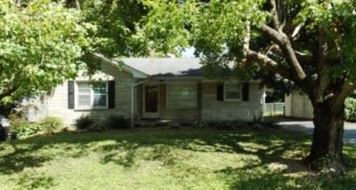 Campbellsville Single Family Home For Sale: 207 Bibb Street