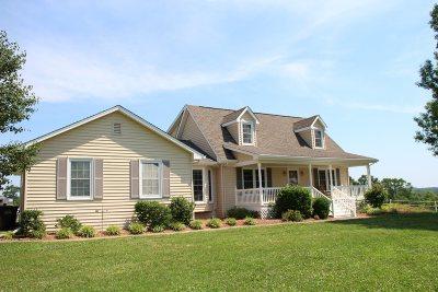 Bullitt County Single Family Home For Sale: 2288 Stringer Lane