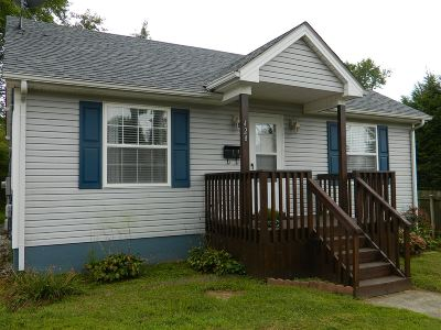 Elizabethtown KY Single Family Home For Sale: $179,500