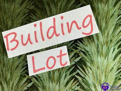 Elizabethtown Residential Lots & Land For Sale: LOT 46 Woodsway Drive
