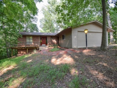 Brandenburg Single Family Home For Sale: 892 Lakeshore Parkway