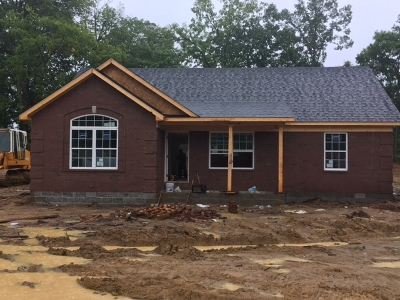 Nelson County Single Family Home For Sale: 114 Peabody Loop