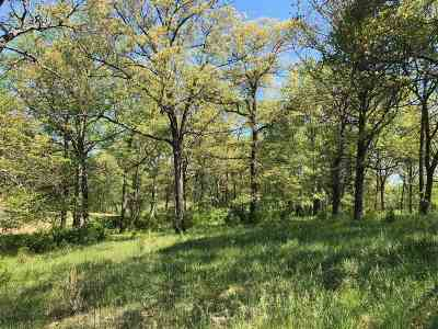 Meade County Residential Lots & Land For Sale: Lots 17, 18, 19 Lees Lane