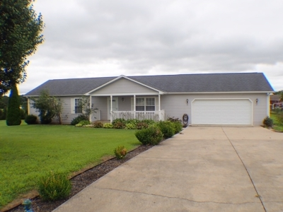 Elizabethtown Single Family Home For Sale: 94 Quartz Court