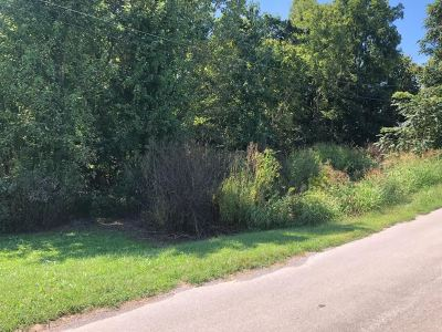 Meade County Residential Lots & Land For Sale: Cedar Hills Road #Lots 18