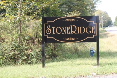Elizabethtown Residential Lots & Land For Sale: Lot 61 & 61A Gem Court