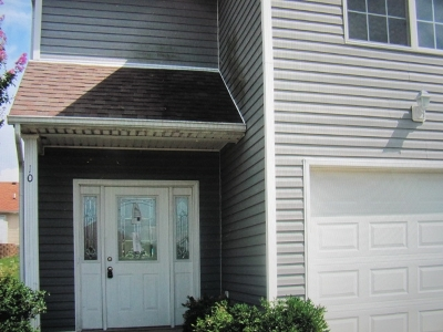 Elizabethtown Single Family Home For Sale: 102 Cortland Court