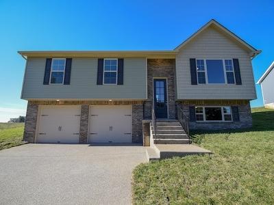Vine Grove Single Family Home For Sale: 131 Sawgrass Avenue
