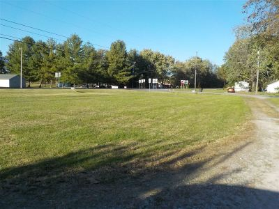 Elizabethtown Residential Lots & Land For Sale: Bardstown Road