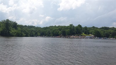 Meade County Residential Lots & Land For Sale: 11 Beach Cove Court
