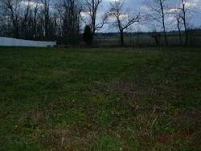 Elizabethtown Residential Lots & Land For Sale: Lot 75 C Langley Trace
