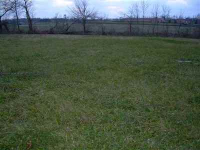 Elizabethtown Residential Lots & Land For Sale: Lot 75 B Langley Trace