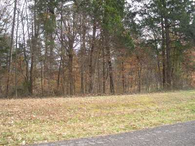 Elizabethtown Residential Lots & Land For Sale: Lot 32 Ridgewood Court