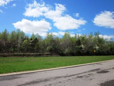 Elizabethtown Residential Lots & Land For Sale: 800 Block Pear Orchard Road