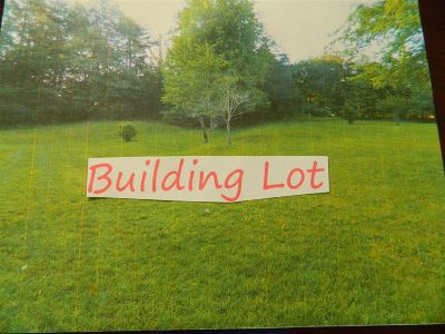 Elizabethtown Residential Lots & Land For Sale: 998 Driftwood Lane