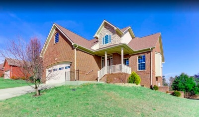 Elizabethtown KY Single Family Home For Sale: $304,900