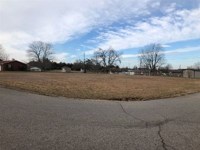 Elizabethtown Residential Lots & Land For Sale: Claudie Avenue