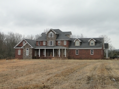 Clarkson Single Family Home For Sale: 1059 Wheeler Mill Road
