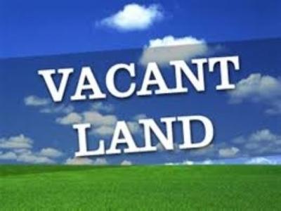 Elizabethtown Residential Lots & Land For Sale: Lot 74 Sea Hero Drive