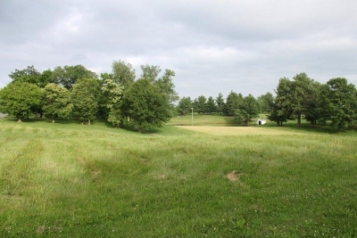 Vine Grove Residential Lots & Land For Sale: Lot 6A Otter Creek Road