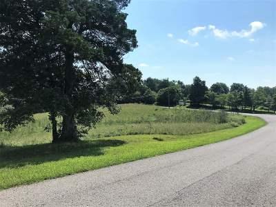 Elizabethtown Residential Lots & Land For Sale: Lot 6 Mayer Lane