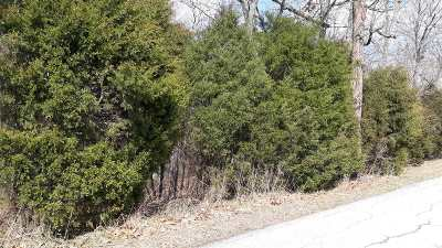 Meade County Residential Lots & Land For Sale: Meder Lane #Hwy 230